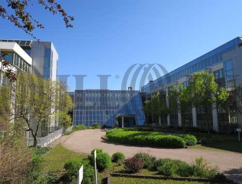 Büros Bad soden am taunus, 65812 - Büro - Bad Soden am Taunus, Bad Soden - F0001 - 9407475