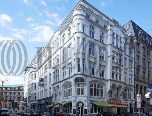 Büros Hamburg, 20095 - Büro - Hamburg, Hamburg-Altstadt - H0790 - 9407491