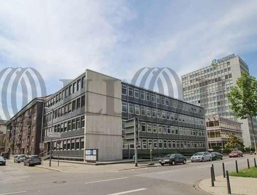 Büros Mannheim, 68165 - Büro - Mannheim, Oststadt - F1842 - 9407499