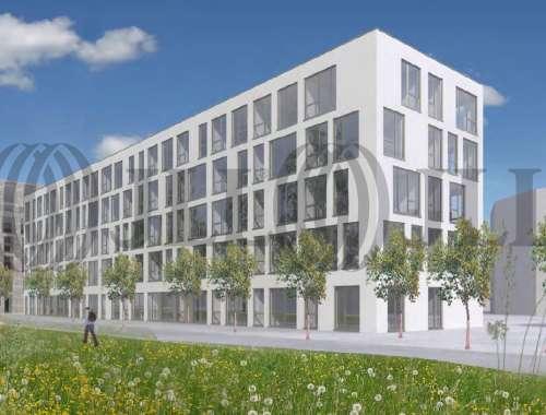 Büros Bremen, 28217 - Büro - Bremen, Handelshäfen - H0968 - 9407511