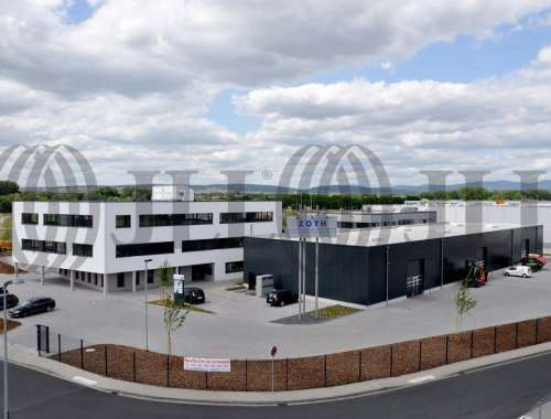 Büros Raunheim, 65479 - Büro - Raunheim - F1867 - 9407574