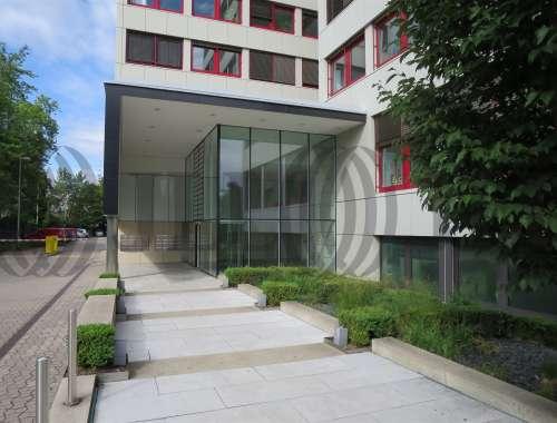 Büros Mannheim, 68167 - Büro - Mannheim, Wohlgelegen - F1845 - 9407622