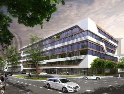 Büros Sindelfingen, 71063 - Büro - Sindelfingen, Flugfeld - S0320 - 9407630