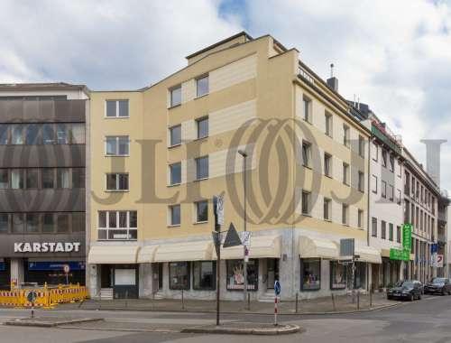 Büros Düsseldorf, 40211 - Büro - Düsseldorf, Stadtmitte - D1207 - 9407762