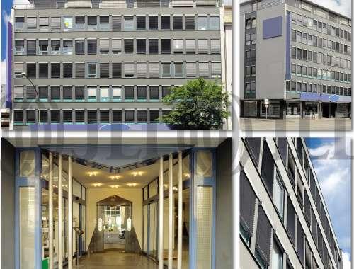 Büros Düsseldorf, 40210 - Büro - Düsseldorf, Stadtmitte - D0617 - 9407844
