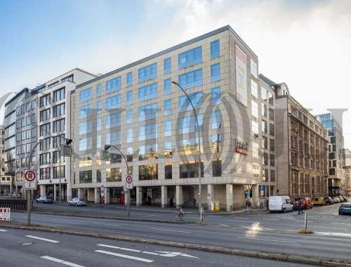 Büros Hamburg, 20095 - Büro - Hamburg, Hamburg-Altstadt - H0151 - 9408042