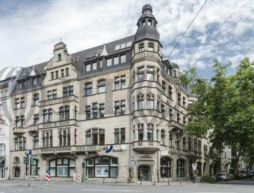 Büros Düsseldorf, 40210 - Büro - Düsseldorf, Stadtmitte - D0728 - 9408043