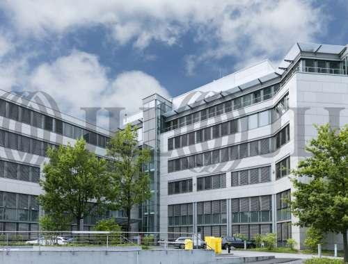Büros Düsseldorf, 40472 - Büro - Düsseldorf, Unterrath - D1123 - 9408047