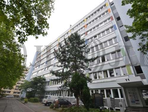 Büros Köln, 50969 - Büro - Köln, Zollstock - K0026 - 9408080