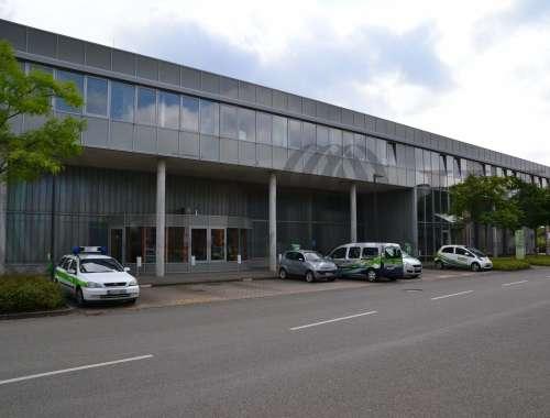 Büros Düsseldorf, 40233 - Büro - Düsseldorf, Flingern Süd - D1685 - 9408106