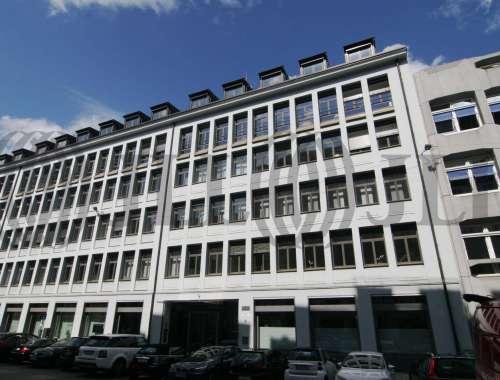 Büros München, 80333 - Büro - München, Altstadt-Lehel - M0472 - 9408211