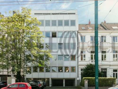 Büros Düsseldorf, 40237 - Büro - Düsseldorf, Düsseltal - D0548 - 9408235