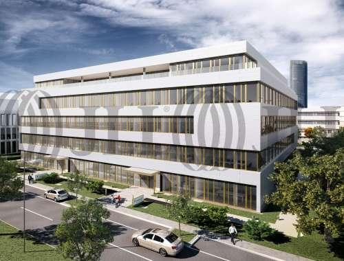 Büros Bonn,  53113 - Büro - Bonn, Zentrum - K0392 - 9408315