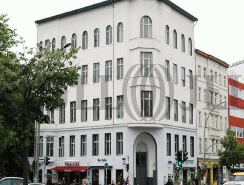 Büros Berlin, 10961 - Büro - Berlin, Kreuzberg - B1089 - 9408441