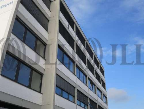 Büros Mannheim, 68309 - Büro - Mannheim, Käfertal - F1970 - 9408495