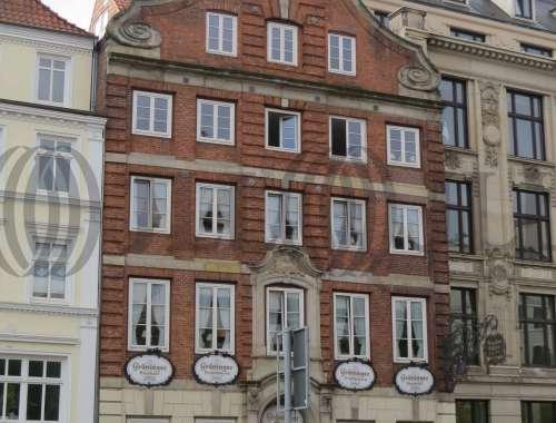 Büros Hamburg, 20457 - Büro - Hamburg, Hamburg-Altstadt - H1013 - 9408703