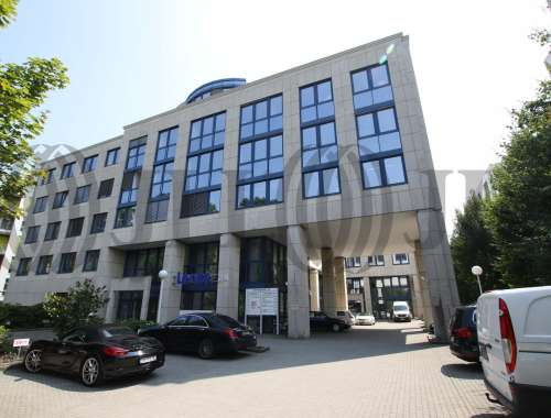 Büros Stuttgart, 70567 - Büro - Stuttgart, Möhringen - S0062 - 9408725
