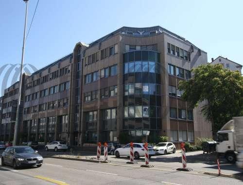 Büros Stuttgart, 70173 - Büro - Stuttgart, Mitte - S0028 - 9408739
