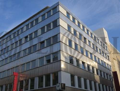 Büros Mannheim, 68161 - Büro - Mannheim, Quadrate - F1706 - 9408815