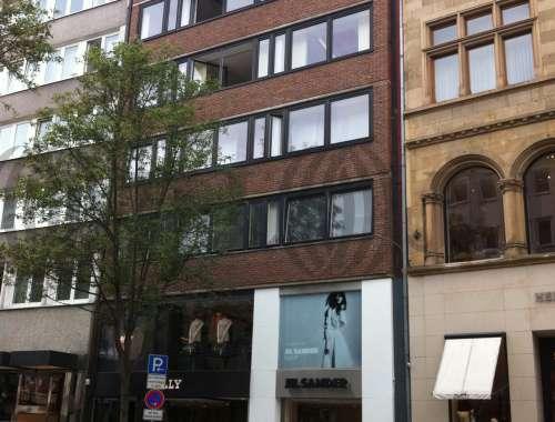 Büros Frankfurt am main, 60313 - Büro - Frankfurt am Main, Innenstadt - F2135 - 9409085