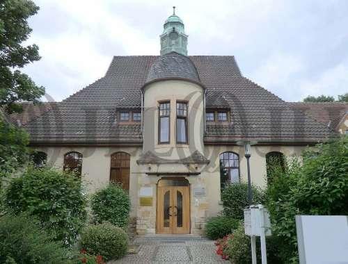 Büros Wiesbaden, 65197 - Büro - Wiesbaden, Rheingauviertel - F0908 - 9409270