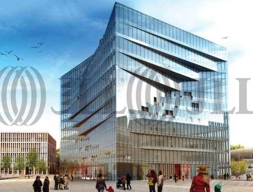 Büros Berlin, 10557 - Büro - Berlin, Moabit - B0170 - 9409396