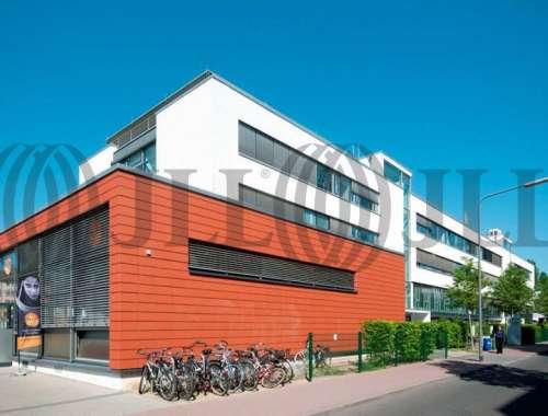 Büros Frankfurt am main, 60489 - Büro - Frankfurt am Main, Rödelheim - F0301 - 9409635