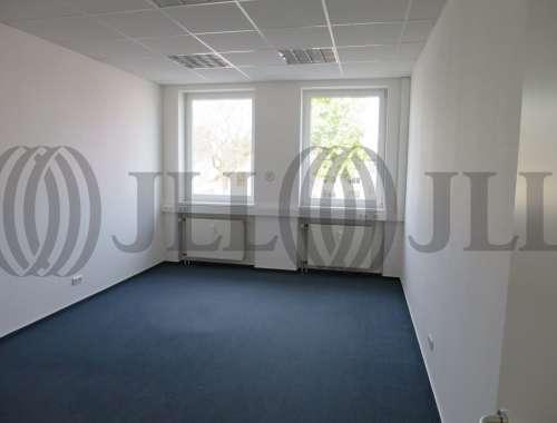 Büros Mainz, 55120 - Büro - Mainz, Mombach - F0910 - 9409790