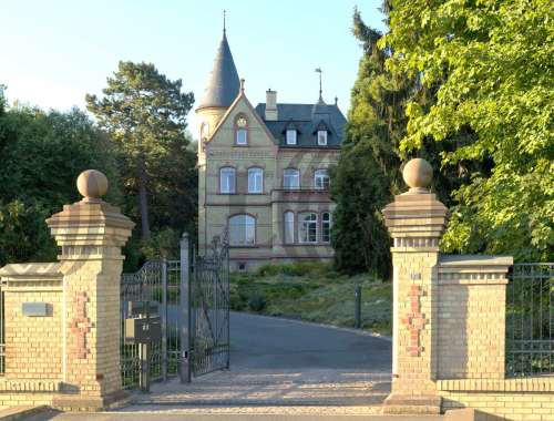 Büros Bodenheim, 55294 - Büro - Bodenheim - F2026 - 9409840