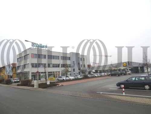 Büros Nürnberg, 90441 - Büro - Nürnberg, Werderau - M1175 - 9410024