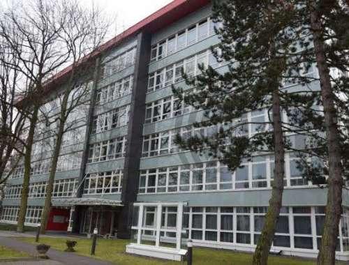 Büros Neu-isenburg, 63263 - Büro - Neu-Isenburg - F2018 - 9410045