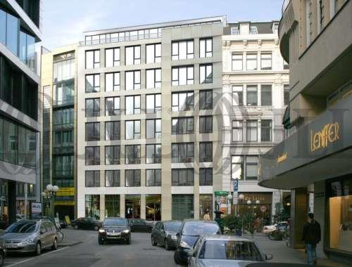 Büros Hamburg, 20457 - Büro - Hamburg, Altstadt - H1039 - 9410069