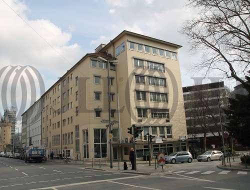 Büros Frankfurt am main, 60313 - Büro - Frankfurt am Main, Innenstadt - F2262 - 9410111