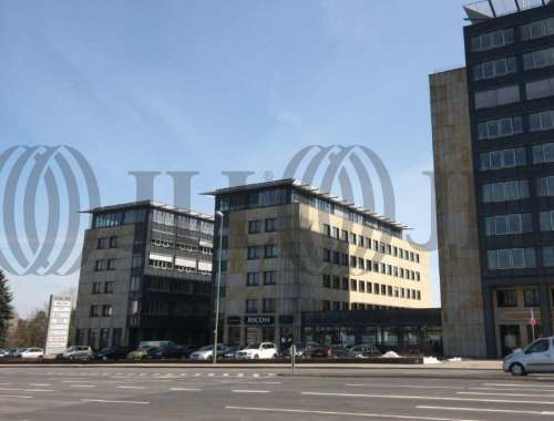 Büros Bielefeld, 33604 - Büro - Bielefeld, Sieker - H1083 - 9410135