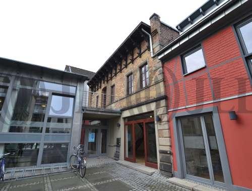 Büros Köln, 50937 - Büro - Köln, Sülz - K0378 - 9410170