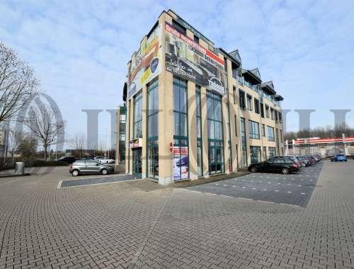Büros Sankt augustin, 53757 - Büro - Sankt Augustin, Menden - K1047 - 9410253