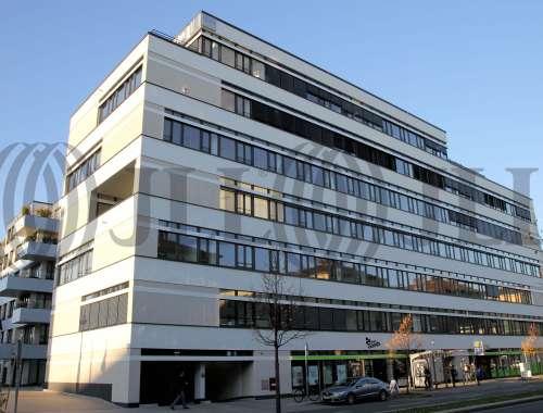 Büros Essen, 45127 - Büro - Essen, Stadtkern - D1520 - 9410255