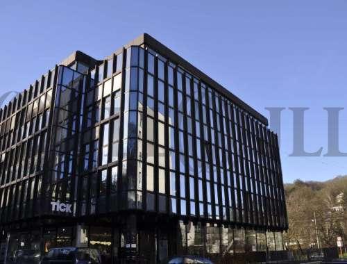 Büros Bielefeld, 33602 - Büro - Bielefeld, Innenstadt - H1085 - 9410278