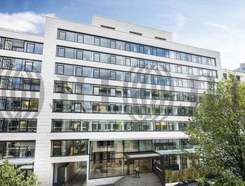 Büros Frankfurt am main, 60325 - Büro - Frankfurt am Main - F1925 - 9410349