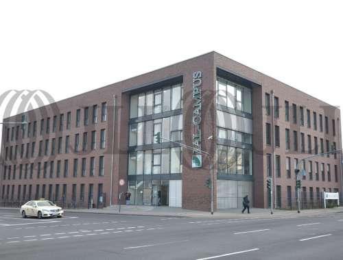Büros Köln, 50933 - Büro - Köln, Müngersdorf - K0178 - 9410617
