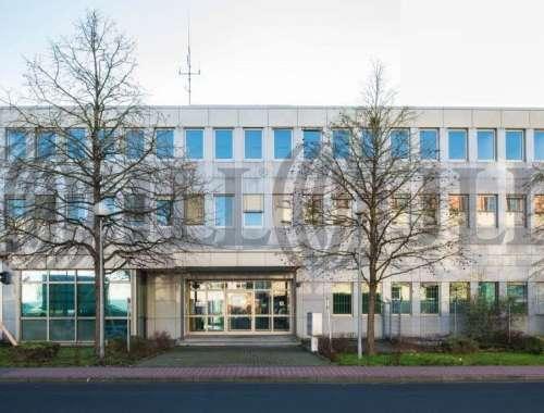 Büros Frankfurt am main, 60487 - Büro - Frankfurt am Main, Bockenheim - F1909 - 9410636