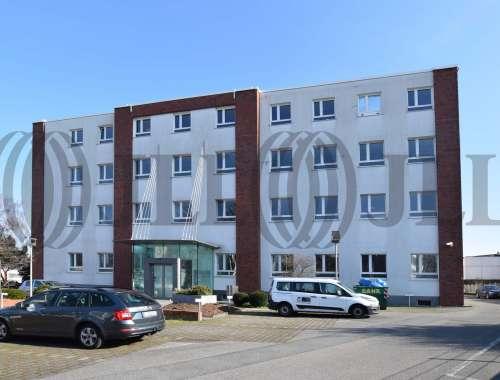 Büros Essen, 45127 - Büro - Essen, Westviertel - D1476 - 9410911