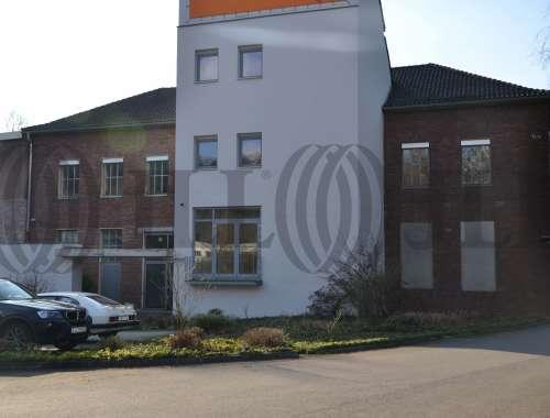 Büros Erkrath, 40699 - Büro - Erkrath - D1153 - 9411001