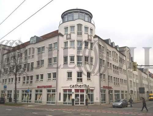 Büros Bielefeld, 33602 - Büro - Bielefeld, Innenstadt - H1095 - 9411149
