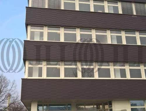 Büros Bielefeld, 33605 - Büro - Bielefeld, Sieker - H1094 - 9411159