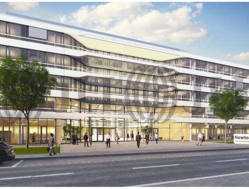 Büros München, 80339 - Büro - München, Schwanthalerhöhe - M1219 - 9411176