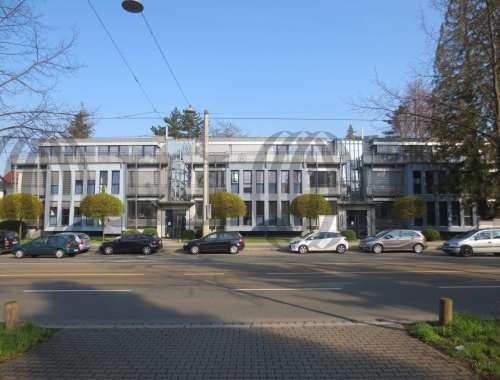 Büros Nürnberg, 90491 - Büro - Nürnberg, Platnersberg - M1241 - 9411332