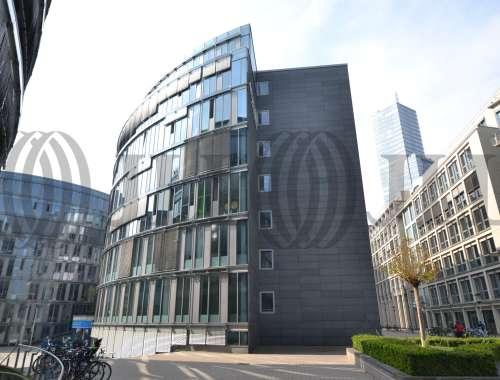 Büros Köln, 50670 - Büro - Köln, Neustadt-Nord - K1048 - 9411353