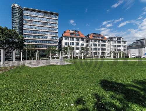 Büros Stuttgart, 70174 - Büro - Stuttgart, Mitte - S0052 - 9411612