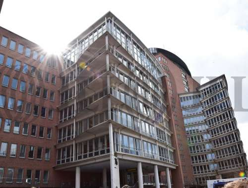 Büros Hamburg, 20457 - Büro - Hamburg, HafenCity - H0221 - 9411724